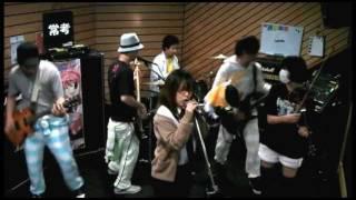 getlinkyoutube.com-バンドでシュタインズゲートOP「Hacking to the Gate」を演奏してみた 【ゲシュタルt崩壊】《アニソン》《いとうかなこ》