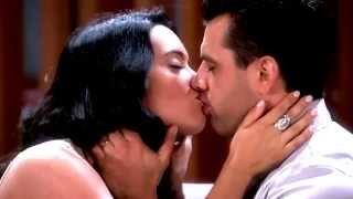 getlinkyoutube.com-Andrea y Samuel - Momentos - 075 Eres mi órgano vital