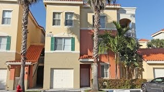 11021 Legacy Lane #204 Palm Beach Gardens Florida 33410 width=