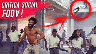 9 Clipes com CRÍTICA SOCIAL FODA! 👌 ❌