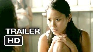 getlinkyoutube.com-Eden TRAILER 1 (2013) - Jamie Chung, Beau Bridges Drama HD