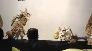 KI BAYU AJI-WAHYU PURBO KAYUN 03