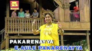 getlinkyoutube.com-Pakarena - Makassar