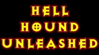 getlinkyoutube.com-Diablo 3 Hell Hound Witch Doctor Build 2.0.5 Reaper Of Souls
