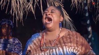 Osun Sengese 2 Yoruba Movie Now Showing On Yorubaplus