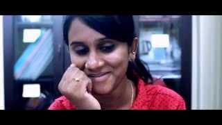getlinkyoutube.com-3 Monkeys - Award Winning Comedy Tamil Short film