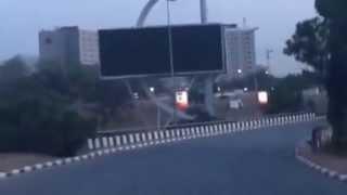 getlinkyoutube.com-Abuja Airport