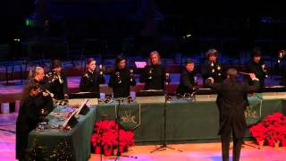 getlinkyoutube.com-Coventry Carol performed by the Raleigh RIngers