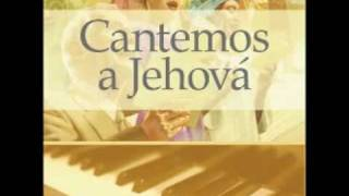 getlinkyoutube.com-Popurri de Canticos, Cantemos a Jehová Español 2009