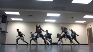 getlinkyoutube.com-The Prodigy Dance Crew  sample feb 2015