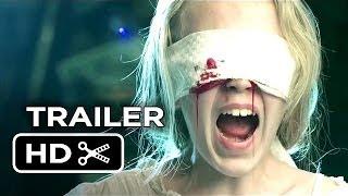 CHILDREN OF SORROW - Horror Trailer 2014 HD