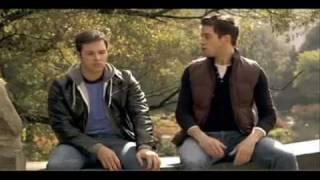 getlinkyoutube.com-The Big Gay Musical (Trailer)