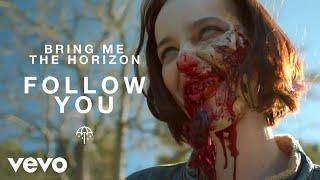 getlinkyoutube.com-Bring Me The Horizon - Follow You (Official Video)
