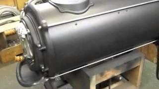 """38"""" Clean Air Elm stove.mov"""