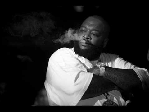 Rick Ross - BMF Instrumental + Download