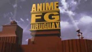 getlinkyoutube.com-AnimeFG intro