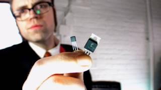 getlinkyoutube.com-MAKE presents: The Transistor
