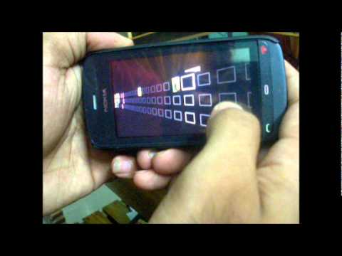 nokia c5 games software free