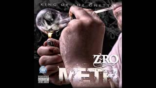 getlinkyoutube.com-Z-Ro - Meth [Full Album]