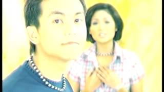 getlinkyoutube.com-Achik & Siti Nordiana - Adat Berkasih (Official Music Video)