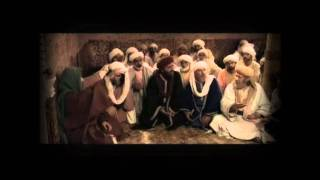 getlinkyoutube.com-فيلم الإمام علي - منع من العرض - وضوح رائع