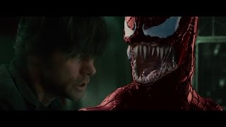 getlinkyoutube.com-Spider-Man 4 Carnage Directed by Sam Raimi Trailer