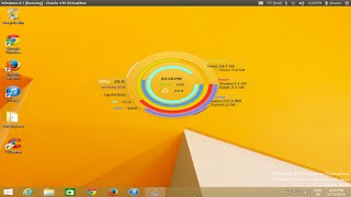 getlinkyoutube.com-How to Install Rainmeter and Apply Themes/Skins on Windows 7 / Windows 8
