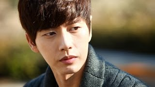 getlinkyoutube.com-서엘 - 꼭꼭 (SEOEL - KKOK KKOK) MUSIC VIDEO [Park Hae Jin, Lee Young Ah]