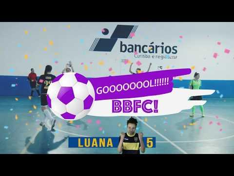 Melhores Momentos da 3ª Copa de Futsal