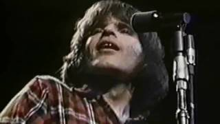 getlinkyoutube.com-CCR - PROUD MARY(LIVE 1970)