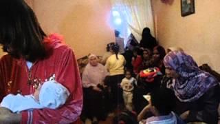 سبوع نور محمد محمد 1
