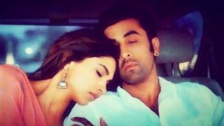 getlinkyoutube.com-Ranbir and Deepika -Sad love story
