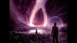 getlinkyoutube.com-When These Things Begin To Come To Pass..! Mr Doom's End Times Repor (JAN 10, 2017)