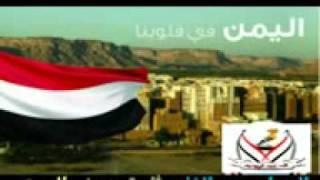 getlinkyoutube.com-بدع أبورعد القطنه وجواب ثابت عوض