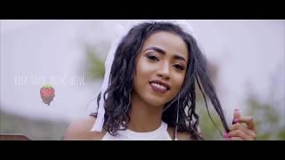 BARNABA  - TUNAFANANA (OFFICIAL VIDEO)