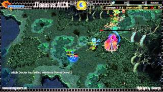 getlinkyoutube.com-[DAMN] Jteam vs ALCA