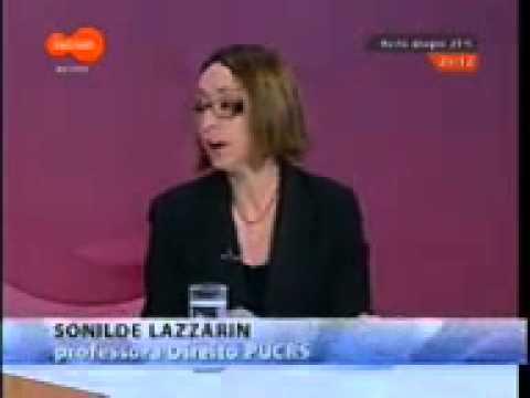 Debate sobre a Terceirização - PL 433 - 3ª parte