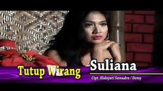 getlinkyoutube.com-Suliyana - Tutupe Wirang - [Official Video]