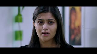 1 by Two Malayalam Movie Scenes HD | Murali Gopi Imitates like his Patient