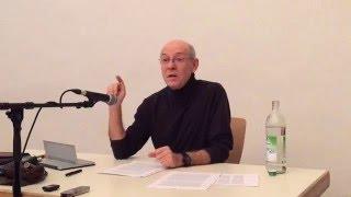 getlinkyoutube.com-Terror und neuer Krieg gegen den Terror (Peter Decker, GegenStandpunkt)