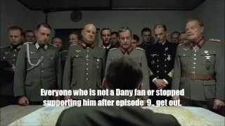 getlinkyoutube.com-Hitler reacts to Stannis Baratheon's Death