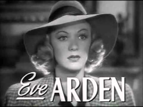 Our Miss Brooks: The Auction/Baseball Uniforms/Free TV from Sherry's