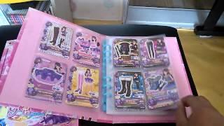 getlinkyoutube.com-아이엠스타  카드북