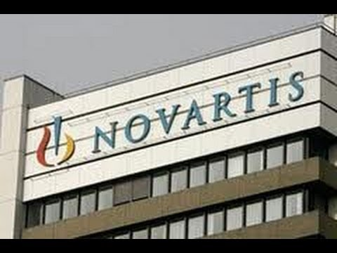 Novartis loses patent battle in SC over its cancer drug