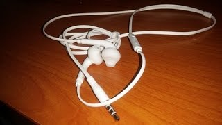 getlinkyoutube.com-تحويل سماعات الاذن الي مايكروفون