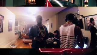 Soulja Boy - LV & Champagne (ft. Vinny Cha$e)