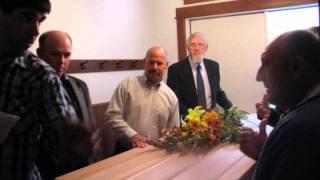 getlinkyoutube.com-Dick Funeral 1.wmv