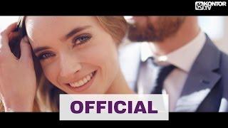 getlinkyoutube.com-Stereoact feat. Chris Cronauer - Nummer Eins (Official Video HD)