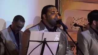 getlinkyoutube.com-انشودة لنشكو اليك - فرقة الولاء الاسلامية