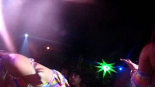 getlinkyoutube.com-MC MAYSA E AS ABUSADAS, POR PEDRO GOLD